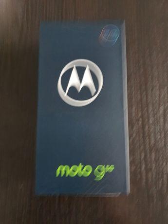 Motorola Moto G 5G Gwarancja 24 miesiące Wrocław