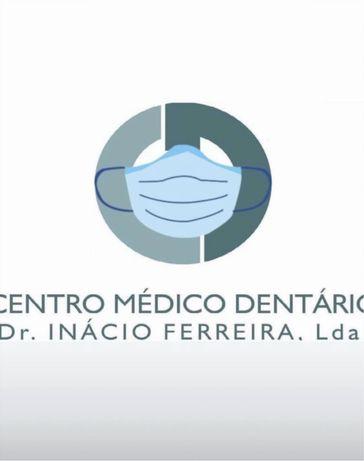 Admissão Assistente Dentária