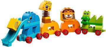 Конструктор LEGO. Лего.