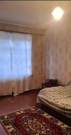 Продам  2 комн.квартиру в начале пр.Петровского