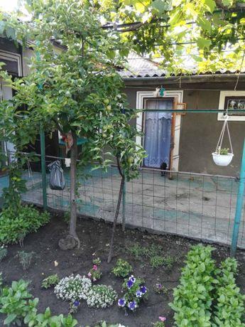 Продам дом на Ватутина