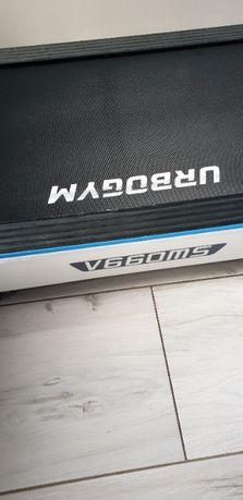 Bieżnia Elektryczna V660MS NOWA