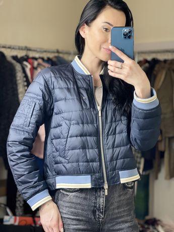 Куртка herno Lorena Antoniaazzi оригинал brunello gucci