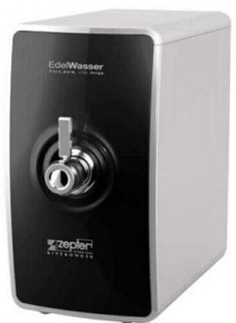 Система очистки воды Zepter Edel wasser фильтр для воды
