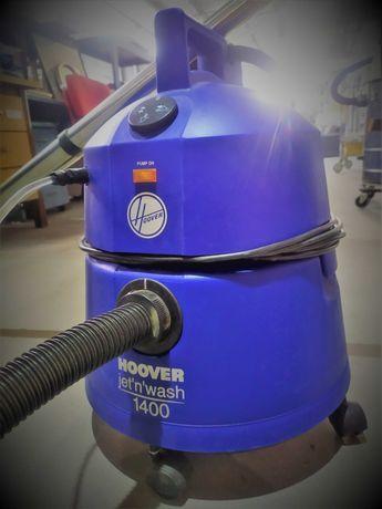Aspiradores Hoover (vários modelos)