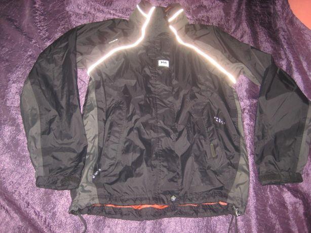 Куртка, демисезонная, р. XS (40-42), б/у
