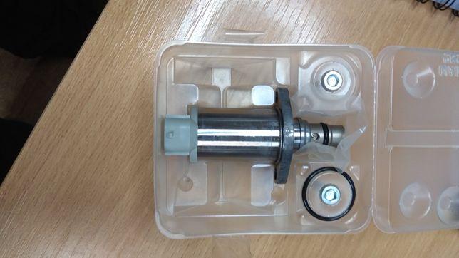 ТНВД Denso 2940090120 Клапан датчик Мазда 6 2.0 дизель соленоид оригин