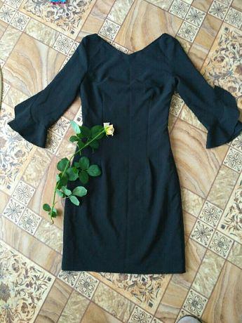 Платье шорты пиджак бриджи