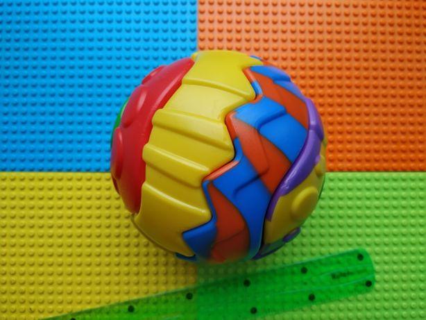 Іграшка Little Tikes Мяч 3D Головоломка