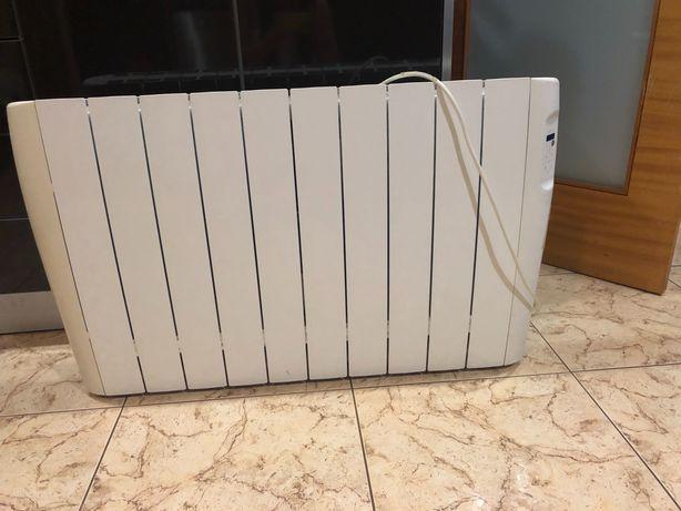 Radiador eléctrico EQUATION