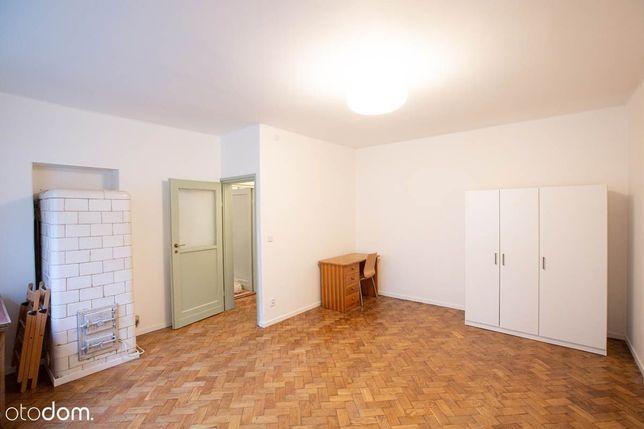 Przytulne mieszkanie po remoncie blisko Błoń