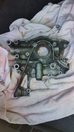 Toyota OEM oil pump 2jz gte, 15100-46052