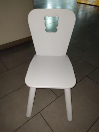 Продам стульчик детский качественный ( новый )хороший подарок)))