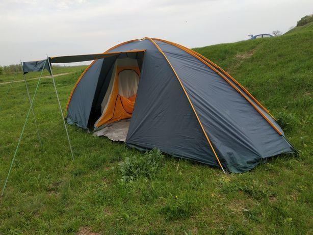 Палатка кемпинговая Crane Sports