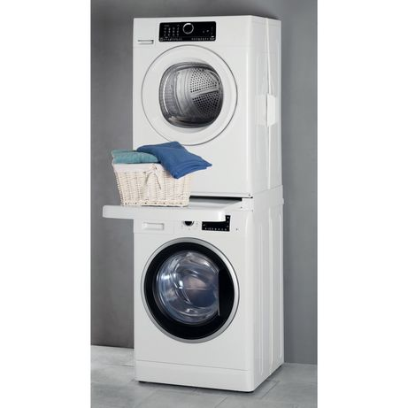 Kit maquina lavar roupa