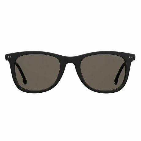 Солнцезащитные очки CARRERA 197/S0003IR51 мужские (унисекс), ОРИГИНАЛ