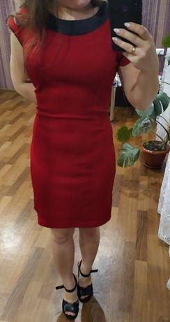 Продам плаття (46 розмір)