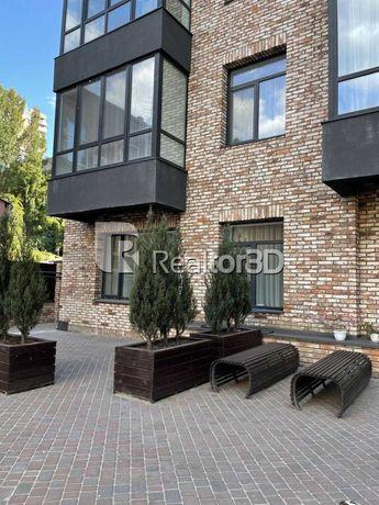 Продам просторную 1к квартиру в новом Клубном доме Loft Project!!!