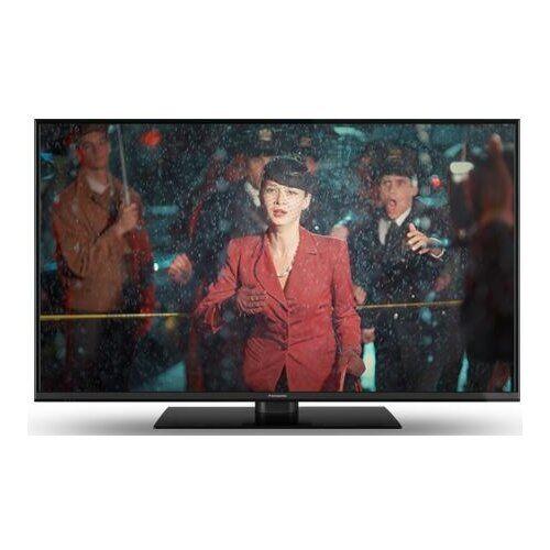 Okazja! Telewizor Panasonic TX-43FX550E (M) Koszalin - image 1