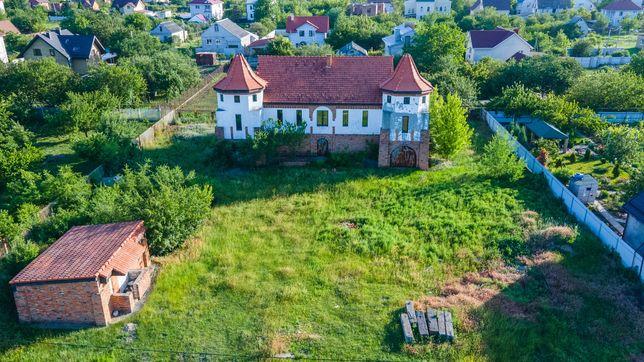 Продам дом Дніпро, Днепр, Днепропетровск