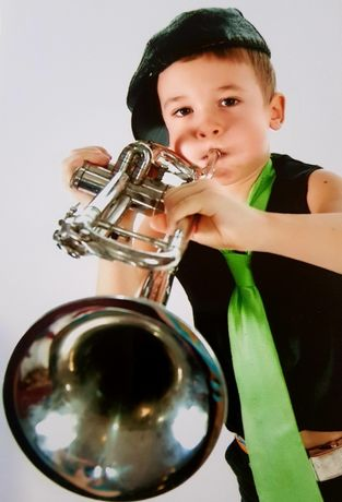 Музыканты, живая музыка, музыкальное оформление Вашего праздника!