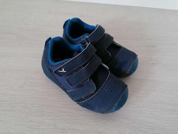 Sprzedam buty dziecięce decathlon