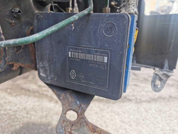 Pompa ABS ESP Renault Laguna II Espace IV
