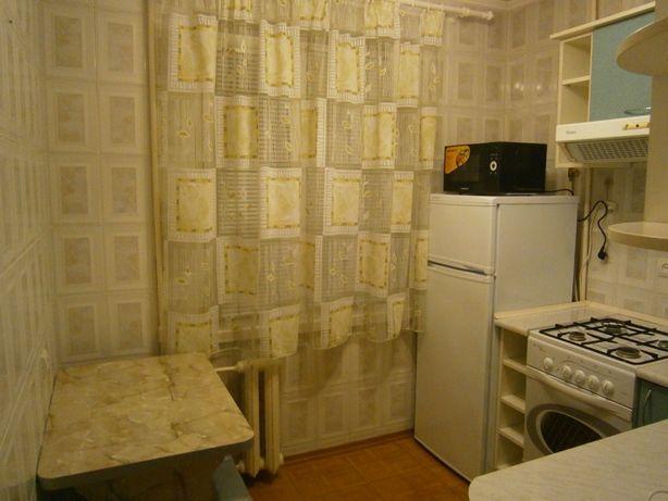 аренда 3 комнатной на Миропольской 3