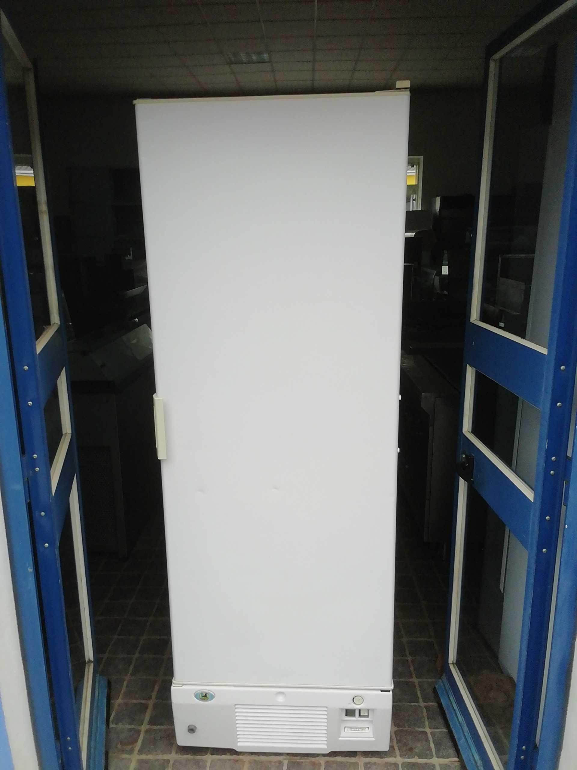 Armário de congelação 341L - ACM80