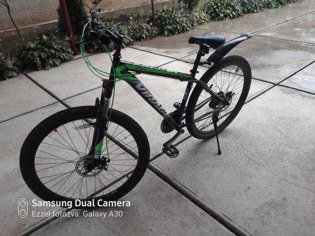 Супер велосипед 28