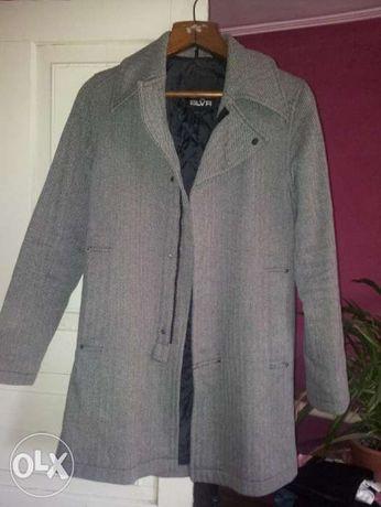 продам пальто SLVR марки Adidas