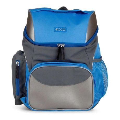 Классный качественный рюкзак ECCO