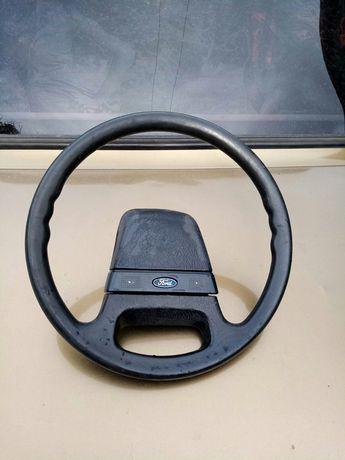 Продам руль ford