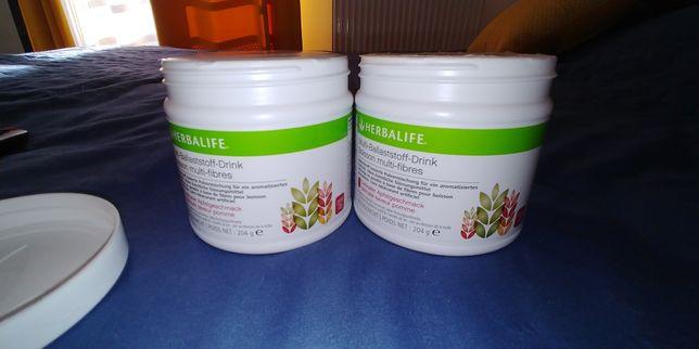 Herbalife napój błonnikowy