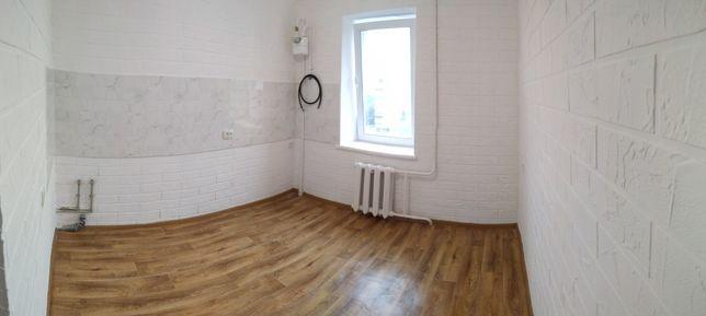 Продам 1-комнатную квартиру Покровская
