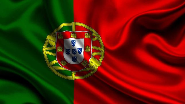 Portuguese for foreigners / Aulas de português para estrangeiros