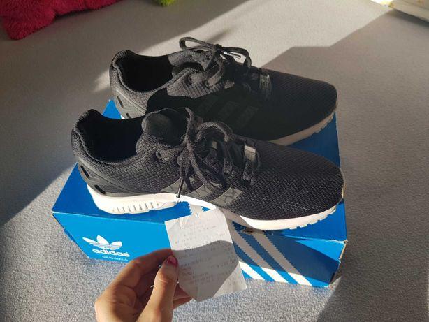 Buty Adidas flux rozmiar 40