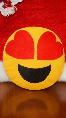 День влюбленных Святого Валентина подарок бюджетный
