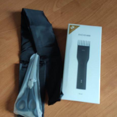 Xiaomi Enchen Boost машинка для стрижки волос триммер