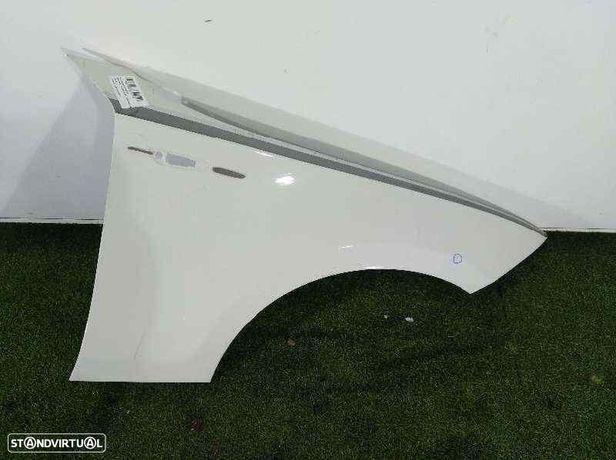 Guarda-lamas direito BMW 1 (E87) 120 d