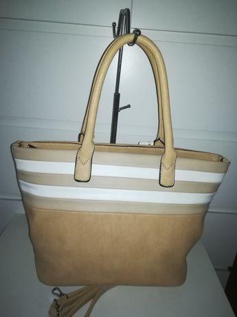 Torebka torba szoper bag A 4