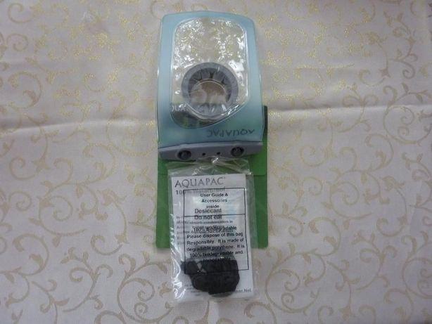 Wodoodporna obudowa Aquapac 420 do aparatów cyfrowym z mini obiektywem