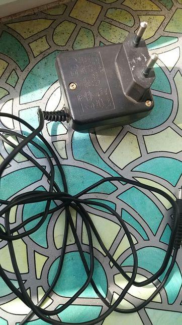 Блок питания ACP-76 Nokia для мобильных телефонов