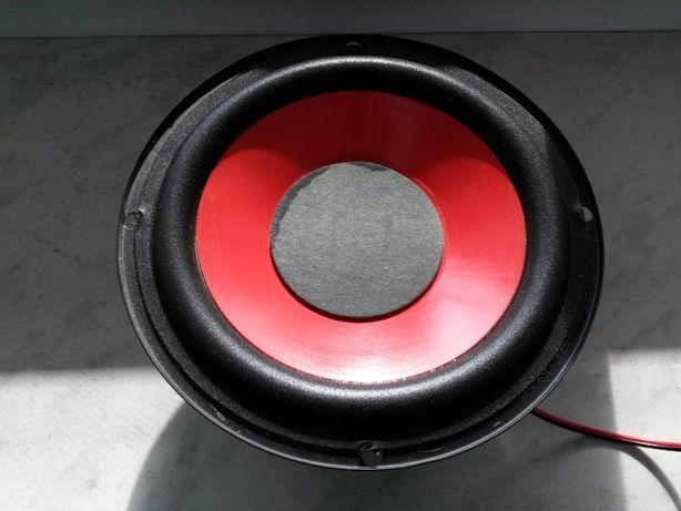 Głośnik 4 ohm 25w