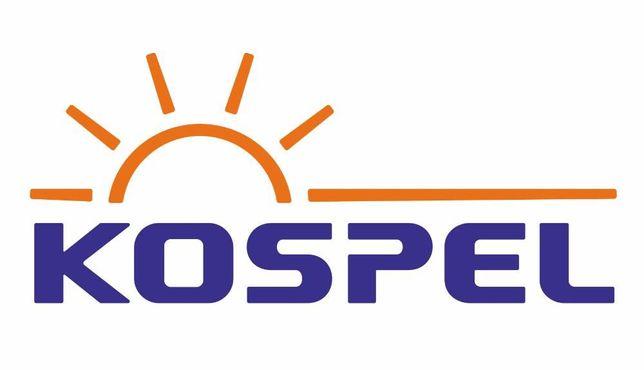 Ремонт электрокотлов Коспел (KOSPEL)