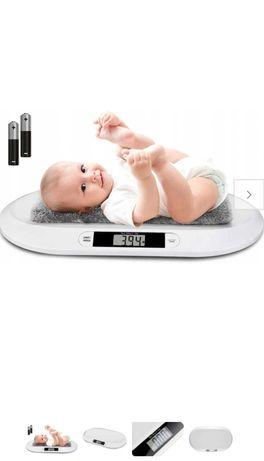 WAGA Niemowlęca do 20kg