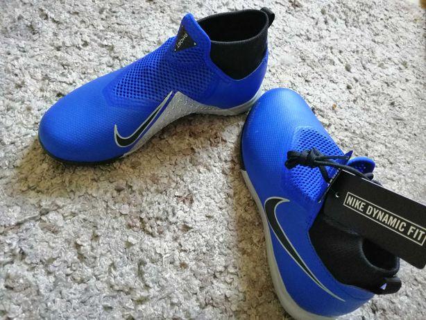 Tênis/chuteira Nike n 37,5