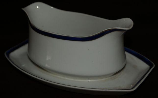 Stara sosjerka porcelana TK CZECHOSLOVAKIA