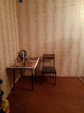 Сдам комнату в общежитие