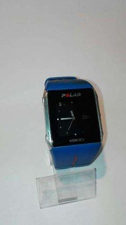 Zegarek sportowy GPS Polar V800